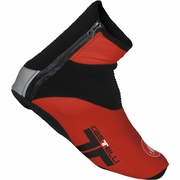 Castelli Narcisista Cycling Shoe Cover