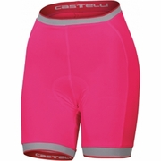 Castelli Perla Cycling Short - Women's