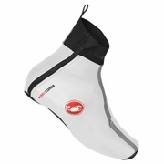 Castelli Pioggia 3 Cycling Shoe Cover