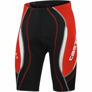 Castelli Presto Cycling Short - Men's