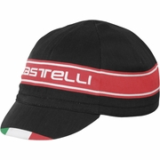 Castelli Prologo 3 Cycling Cap