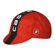 Castelli Prologo Cycling Cap - Men's
