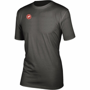 Castelli Race Day Short Sleeve T-Shirt - Men's