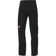 Castelli Race Day Warm Up Pant - Men's
