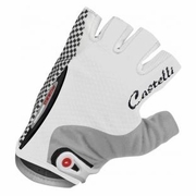 Castelli S.Rosso Corsa Cycling Glove - Women's