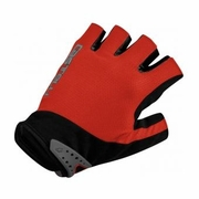 Castelli S.Uno Cycling Glove - Men's