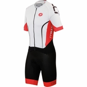 Castelli Sanremo 3.0 Cycling Suit - Men's