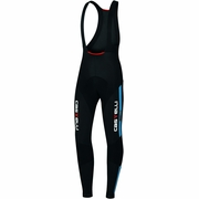 Castelli Sorpasso Cycling Bib Tight - Men's