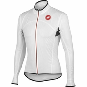 Castelli Sottile Due Cycling Jacket - Men's