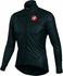 Castelli Squadra Long Cycling Jacket - Men's