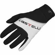 Castelli Super Nano Winter Cycling Glove - Men's