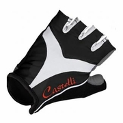 Castelli Tenacia Cycling Glove - Women's
