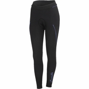 Castelli Tenerissimo 2 Cycling Tight - Women's