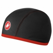Castelli Thermo Skully Winter Beanie