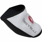 Castelli Toe Thingy Cycling Shoe Cover