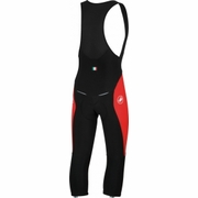 Castelli Velocissimo Cycling Bib Knicker - Men's