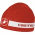 Castelli Viva Thermo Skully Winter Beanie
