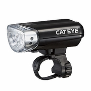 CatEye Jido HL-AU230 Bicycle Headlight