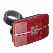 CatEye Reflex Auto TL-LD570-R Rear Bicycle Safety Light