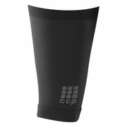 CEP Dynamic Compression Quad Sleeve