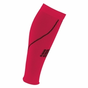 CEP Progressive Compression Calf Sleeve - Men's