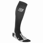 CEP Progressive Cycling Compression Sock - Women's