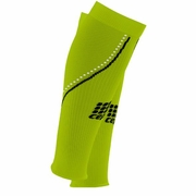 CEP Progressive Night Compression Calf Sleeve - Women's