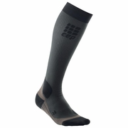 CEP Progressive Outdoor Compression Sock - Women's