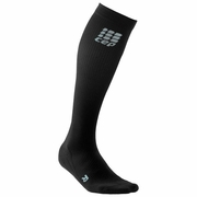 CEP Progressive Running 2.0 Compression Sock - Women's