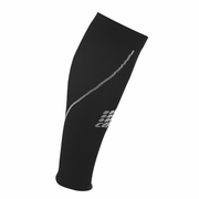 CEP Progressive Single Compression Calf Sleeve - Men's