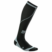 CEP Progressive Thermo Running Compression Sock - Women's