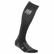 CEP Recovery Compression Sock - Women's