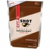 Clif Bar Clif Shot 10 Serving Recovery Drink