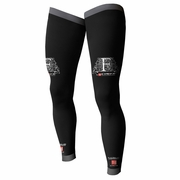 CompresSport Full Compression Leg Sleeve