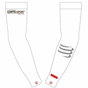 CompresSport Pro Racing Watch Space Compression Arm Sleeve