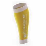 CompresSport R2 Race & Recovery Compression Calf Sleeve