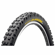 Continental Baron 2.3 UST Clincher Tire