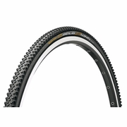 Continental Cyclo X-King Basic Clincher Tire