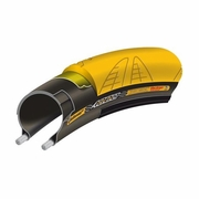 Continental Grand Prix 4000 Clincher Tire