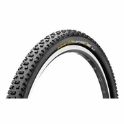 Continental Mountain King II 2.2 RaceSport Clincher Tire