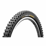 Continental Mud King 2.3 Apex Clincher Tire
