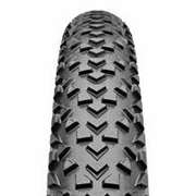 Continental Race King RaceSport Clincher Tire