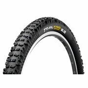 Continental Trail King 2.2 ProTection Clincher Tire