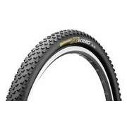 Continental X-King 2.2 UST Clincher Tire