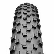 Continental X-King 2.4 ProTection Clincher Tire