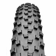 Continental X-King 2.4 UST Clincher Tire