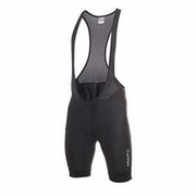 Craft Active Bib Cycling Short - Men's