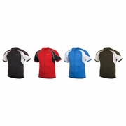 Craft Active Cycling Jersey - Men's