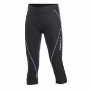 Craft Active Cycling Knicker - Women's