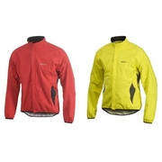 Craft Active Cycling Rain Jacket - Men's